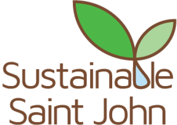 Sustainable Saint John